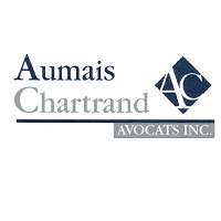 Aumais Chartrand Avocats - Promotions & Rabais pour Avocats