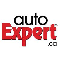 Auto Expert - Promotions & Rabais pour Pieces D'Auto