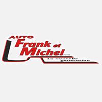 Auto Frank Et Michel - Promotions & Rabais pour Antirouille