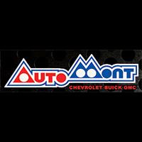 Auto Mont Chevrolet Buick Gmc - Promotions & Rabais pour Antirouille