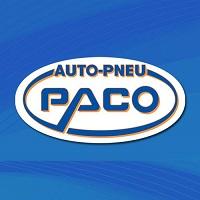 Auto-Pneu Paco - Promotions & Rabais pour Pieces D'Auto