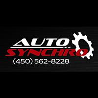 Auto Synchro - Promotions & Rabais pour Pieces D'Auto