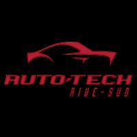 Auto-Tech Rive-Sud - Promotions & Rabais pour Pieces D'Auto