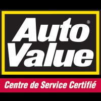 Auto Value - Promotions & Rabais pour Pieces D'Auto
