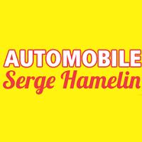 Automobile Serge Hamelin - Promotions & Rabais pour Pieces D'Auto