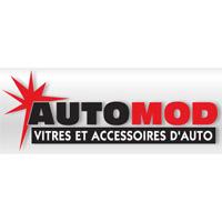 Automod - Promotions & Rabais à Saint-Léonard