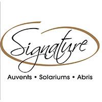 Auvents Et Solariums Signature - Promotions & Rabais à Varennes