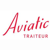 Aviatic Traiteur - Promotions & Rabais pour Boite À Lunch