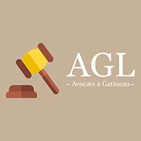 Avocat Gatineau Lawyer - Promotions & Rabais pour Avocats