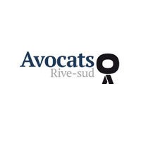 Avocats Rive-Sud - Promotions & Rabais pour Avocats