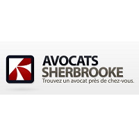 Avocats Sherbrooke - Promotions & Rabais pour Avocats
