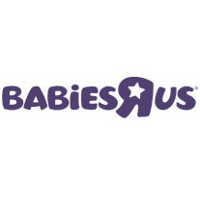 Circulaire Babies R Us Canada - Flyer - Catalogue - Antiquaires