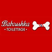 Baboushka Toilettage - Promotions & Rabais pour Vétérinaire