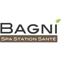 Bagni – SPA – Station – Santé - Promotions & Rabais pour SPA - Relais Détente
