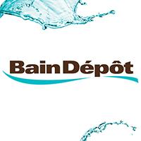Bain Dépôt - Promotions & Rabais à Saint-Léonard