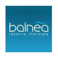 Balnea – Réserve Thermale - Promotions & Rabais pour SPA - Relais Détente