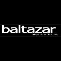 Baltazar - Promotions & Rabais à Vieux-Limoilou