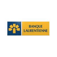 Banque Laurentienne - Promotions & Rabais à Ville-Marie