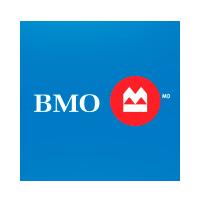Banque Montreal - Promotions & Rabais à Ville-Marie