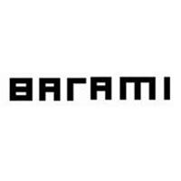 Barami - Promotions & Rabais à Ville-Marie