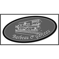 Barbeau Et Garceau - Promotions & Rabais à Saint-Donat-De-Montcalm