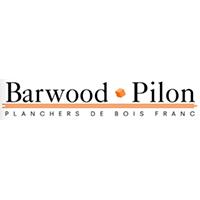 Barwood Pilon - Promotions & Rabais à Sainte-Rose