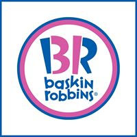 Baskin Robbins - Promotions & Rabais à Waterloo