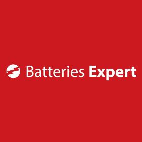 Batteries Expert - Promotions & Rabais à Pont-Rouge