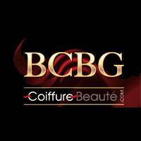 Bcbg Coiffure - Promotions & Rabais pour Soins Des Cheveux