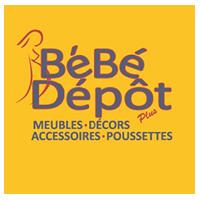 Bébé Dépôt Plus - Promotions & Rabais pour Boutiques Pour Bébé
