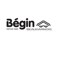 Bégin Auto - Promotions & Rabais pour Pieces D'Auto