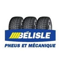 Circulaire Bélisle - Flyer - Catalogue - Saint-Martin