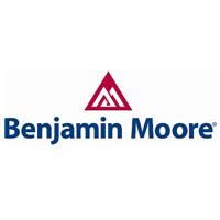 Benjamin Moore - Promotions & Rabais à Verdun