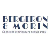 Bergeron & Morin Ébénistes - Promotions & Rabais à Les Cèdres