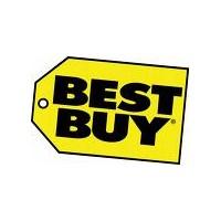 Circulaire Best Buy - Flyer - Catalogue - Sites De Référence