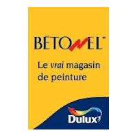 Betonel - Promotions & Rabais à Ville-Marie