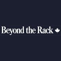 Beyond The Rack - Promotions & Rabais pour Antiquaires