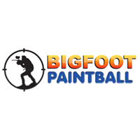 Bigfoot Paintball - Promotions & Rabais pour Escalade
