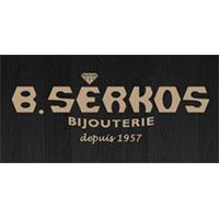 Bijouterie B.Serkos - Promotions & Rabais pour Bijouterie