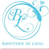 Bijouterie De Laval - Promotions & Rabais pour Bijouterie