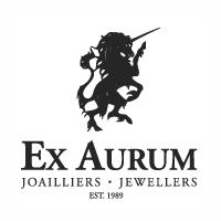 Bijouterie Ex Aurum - Promotions & Rabais pour Bijouterie