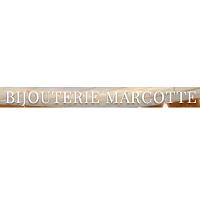 Bijouterie M. Marcotte - Promotions & Rabais à Rivière-Rouge