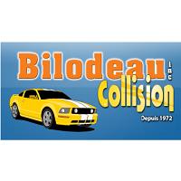 Bilodeau Collision Inc. - Promotions & Rabais à Lac Mégantic