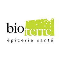 Bio Terre Épicerie Santé - Promotions & Rabais à Le Plateau-Mont-Royal