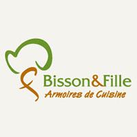 Bisson Et Fille - Promotions & Rabais à Sainte-Cécile-De-Masham