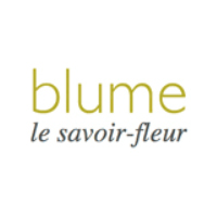 Blume - Promotions & Rabais pour Fleuristes
