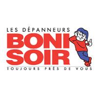 Boni Soir - Promotions & Rabais à Ville-Marie