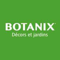 Circulaire Botanix - Flyer - Catalogue - L'Isle-Verte
