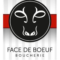 Boucherie Face De Boeuf - Promotions & Rabais à Ayer'S Cliff