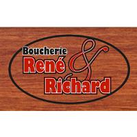 Boucherie René & Richard - Promotions & Rabais à Sainte-Catherine-De-Hatley